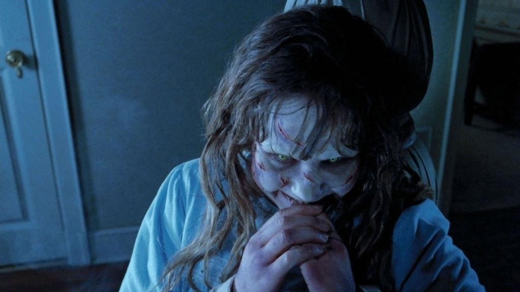 Ellen Burstyn sera dans le remake de L'Exorciste
